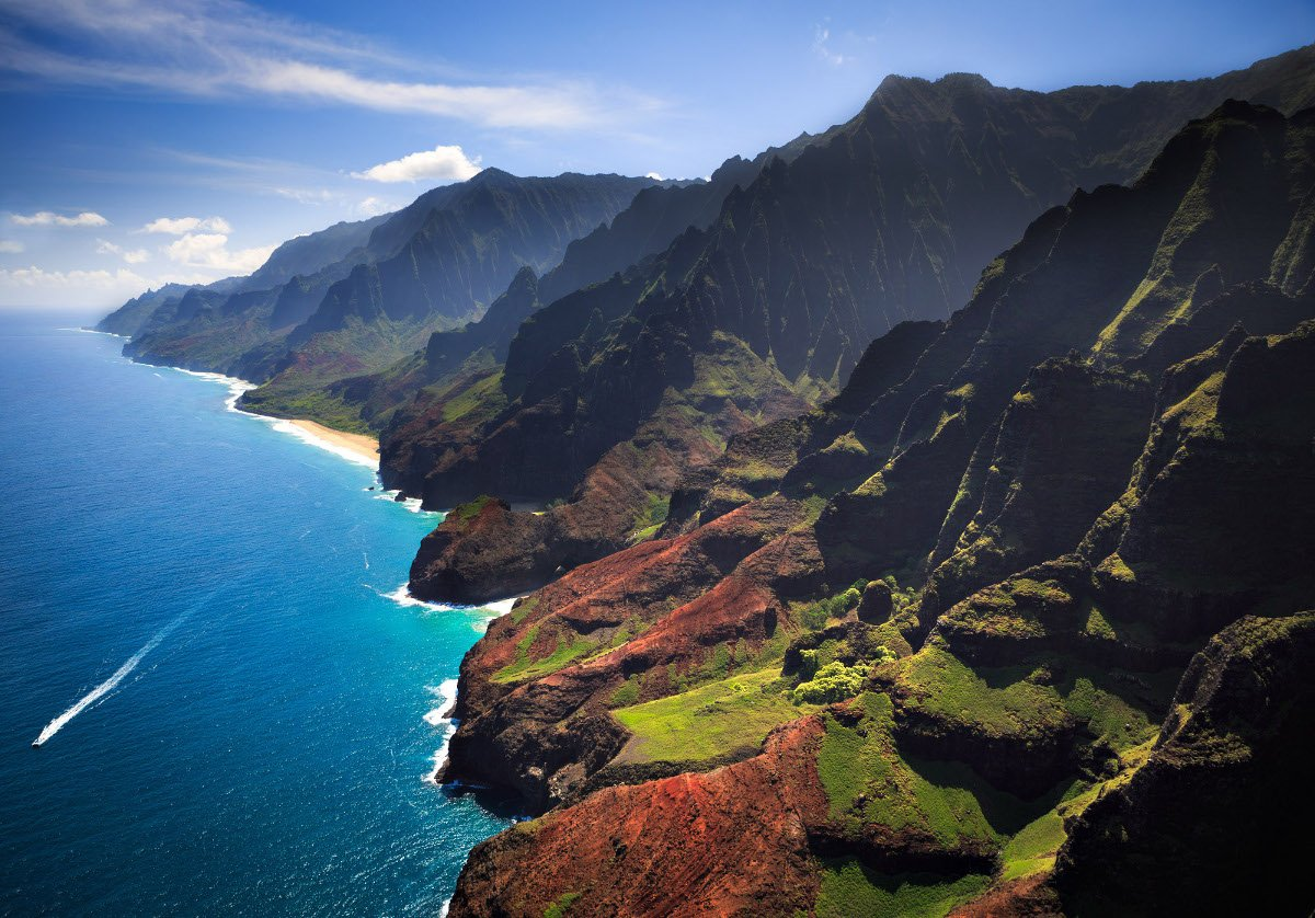 2r-Beautiful-Na-Pali-Coastline-on-the-Hawaiian-island-of-Kauai
