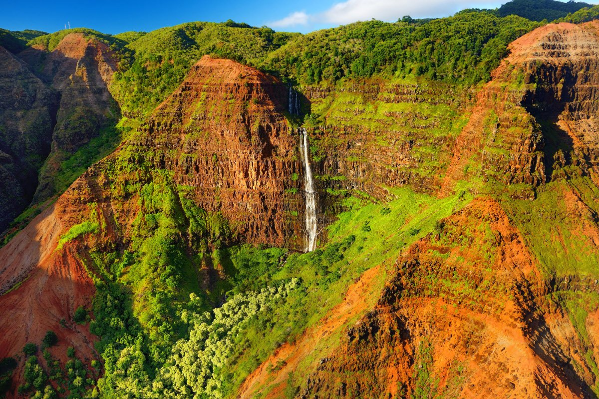 3r-Stunning-view-into-Waimea-Canyon-Kauai-Hawaii_274480499